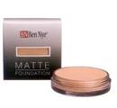 matte-foundation-jpg