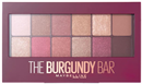 maybelline-the-burgundy-bar-paletta4s9-png