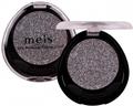 Meis Eyeshadow Glitter