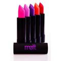 Melt Cosmetics Lipstick