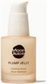 Moon Juice Plump Jelly Ha Szérum
