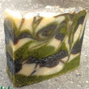 nadler-hevizi-iszapos-algas-kecsketejszappan-neem-olajjals9-png