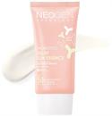 neogen-dermalogy-probotics-relief-sun-essence-femyvedos9-png