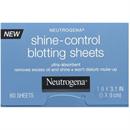 neutrogena-shine-control-blotting-sheetss-jpg