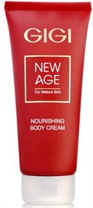 New Age Nourishing Body Cream