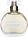 next-cashmere-edp1s9-png