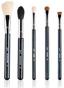 Sigma Nightlife Brush Set