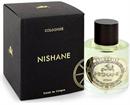 nishane-colognise-extrait-de-colognes9-png