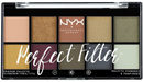 nyx-perfect-filter-shadow-palettes9-png