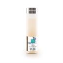 organique-basic---arctisztito-gels-jpg