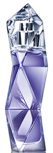 Oriflame Ultra Glam EDT