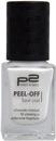 p2-peel-off-alaplakks9-png