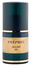 phyris-eye-zone-golden-gels-png