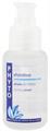 Phyto Phytolisse Anti-Frizz Hajvégápoló Szérum