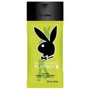 playboy-hollyvood-tusfurdo1-jpg