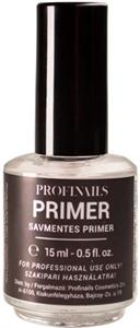 Profinails Acid Free Primer