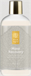 PUUR Ingrid Moist Recovery Hair Conditioner