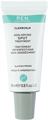 REN Clearcalm Non-Drying Spot Treatment Gel