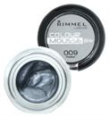 rimmel-colour-mousse-kremes-szemhejfestek2-jpg