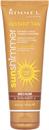 rimmel-sun-shimmer-instant-tans9-png
