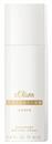 s-oliver-selection-women-pumpas-dezodors-png