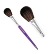 Cozzette S140 Highlighting Powder Brush