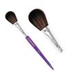 Cozzette S140 Highlighting Powder Brush