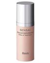 sensai-cellular-performance-total-lip-treatment1-jpg