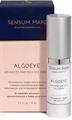 Sensum Mare Algoeye Rich Eye Cream