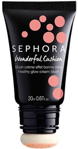 Sephora Wonderful Cushion Blush