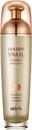 skin-79-golden-snail-intenziv-emulzios9-png
