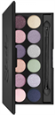 sleek-i-divine--dream-a-little-dream-palettes9-png