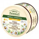 soothing-vanishing-cream-chamomiles-png