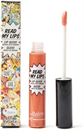 the-balm-read-my-lips-lip-glosss9-png