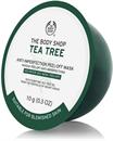 the-body-shop-teafaolajos-tisztito-lehuzhato-arcmaszks9-png