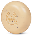The Body Shop Vanilla Brulee Szappan