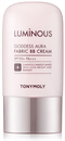 tonymoly-luminous-goddess-aura-fabric-bb-cream-spf50s9-png