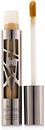 urban-decay-all-nighter-waterproof-full-coverage-concealers9-png
