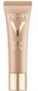 Vichy Teint Ideal Cream SPF20