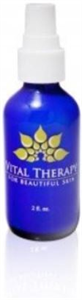 Vital Therapy Hydrating Rain Peptide Lotion
