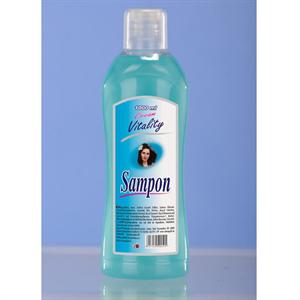 Dalma Vitality Sampon