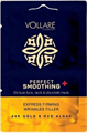 Vollaré Perfect Smoothing Mask