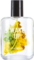 Oriflame Wake Up Feel Good EDT