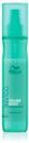 wella-professionals-invigo-volume-boost-sprays9-png