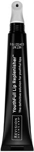 Revision Skincare  Youthfull Lip Replenisher™ Ajakszérum