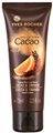 Yves Rocher Collection Cacao Kakaó-Narancs Kézápoló Krém
