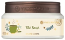 yves-rocher-arany-tea-taplalo-kremes-testapolo2s9-png