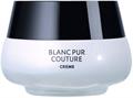Yves Saint Laurent Blanc Pur Couture Világosító Hidratáló Arckrém