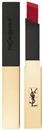 yves-saint-laurent-rouge-pur-couture-the-slim-mattes9-png