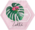 Zoella Beauty Lagoon Love Bath Milk
